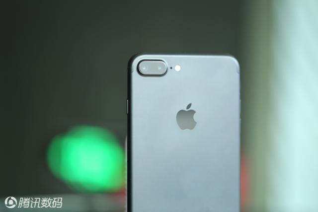 iPhone 7已知问题汇总 快来看看你中招没?