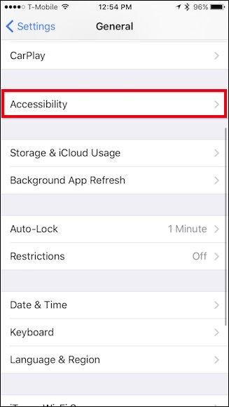 旧iPhone/iPad变卡怎么办?先试试这几招