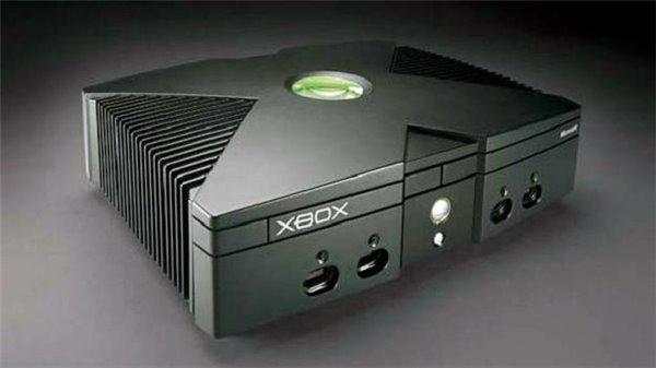 """从Xbox体会微软""""不为人知""""的另一面:精彩活泼"""