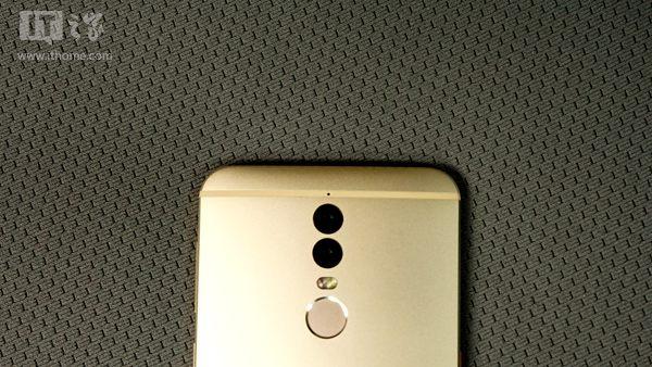360 Q5体验评测:让安全手机不再是噱头