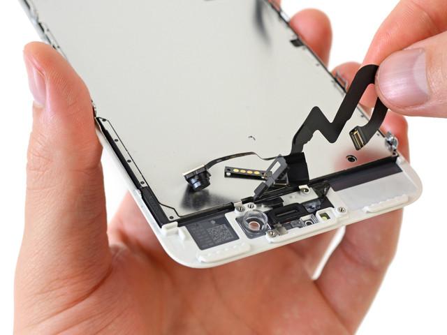 关于iPhone7/7 Plus你应该知道的20件事