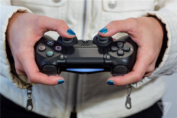 索尼PS VR外媒评测汇总 价格是优势但大家都在等大作