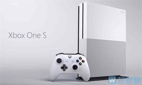 微软Xbox老大:PS4未配置蓝光光驱,不涉及对错