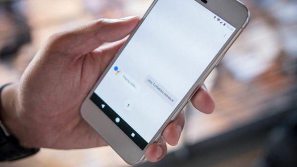 首发安卓7.1:谷歌Pixel/XL现场实拍图集
