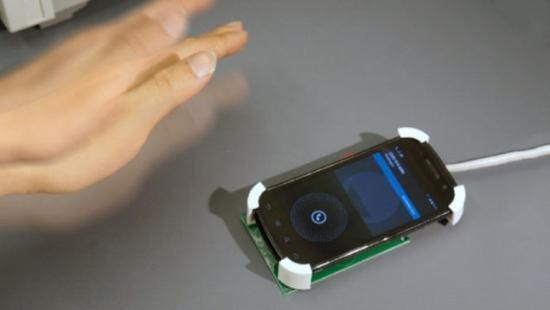 这些手机功能被吹上天,却很少有人用