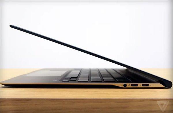 全球最薄Win10笔记本宏碁Swift 7正式开卖:约6700元