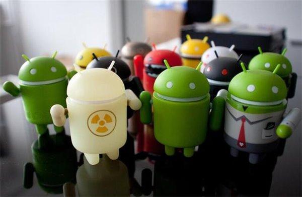 心动吗?谷歌Pixel/XL手机集成七大优势
