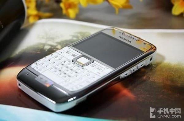 煽情篇:回忆过去,各种诺基亚手机忘不了