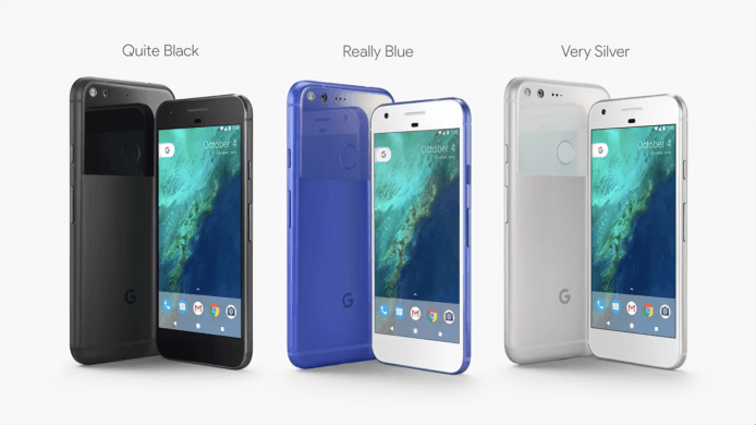 google-pixel-10