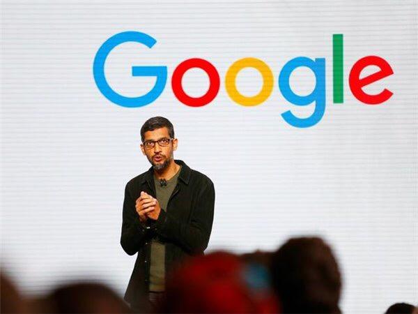 谷歌助手Assistant使苹果蒙羞