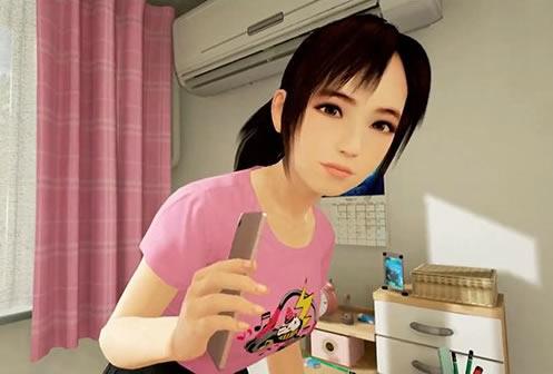 为PS VR保驾护航:索尼公布PS VR游戏清单