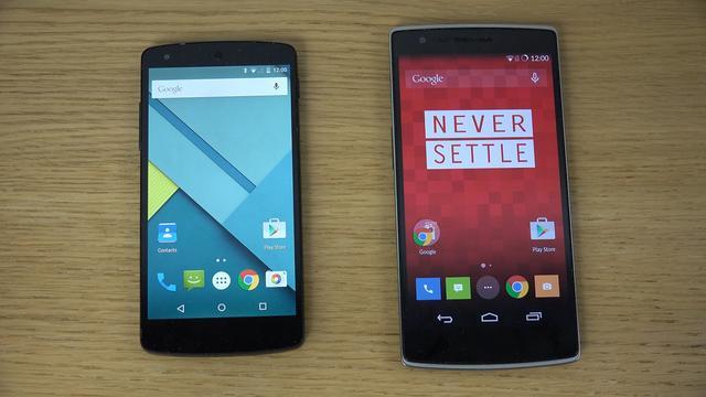 CM 系统之父被架空:第三方 Android 的穷途末路