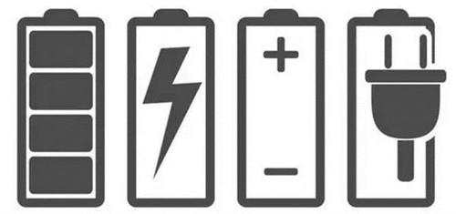 """智能手机电池不要""""激活"""""""