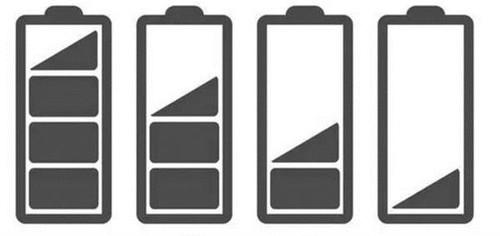 锂离子电池寿命与充电次数没有关系