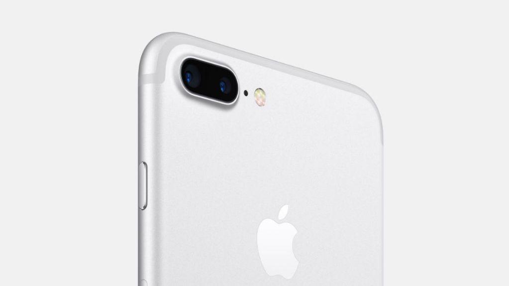 好久不见:白色iPhone终于要回归了吗?
