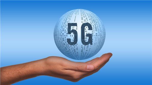 5G标准2019年正式发布,中国将在2020年商用