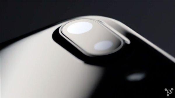 郭明錤:双摄像头将成2018年iPhone标配