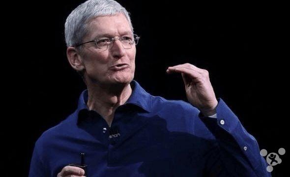曾不看好谷歌眼镜 那苹果的眼镜会是啥样