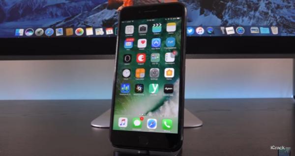 iOS 10越狱终于要来了? 盘古或在等待10.2