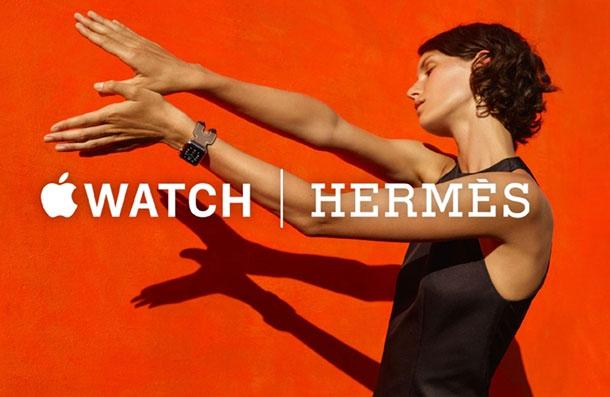 图案太复杂 苹果 Apple Watch商标案在华败诉