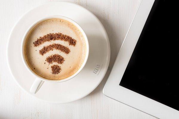 要想WiFi信号稳又强,正确布局帮大忙