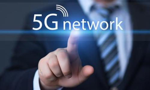 最快2020年:中国5G商用时间表正式出炉