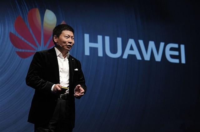 华为成全球最赚钱Android手机厂商(图片来自baidu)
