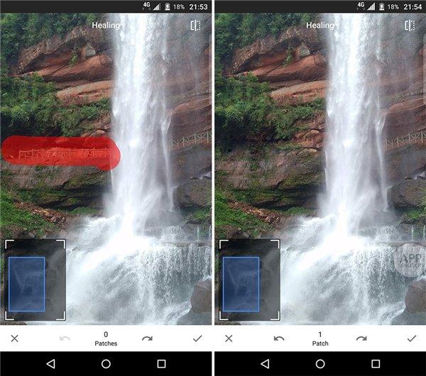 5款真心实用的谷歌App推荐