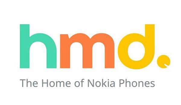 全新诺基亚手机将至:HMD出品,富士康制造