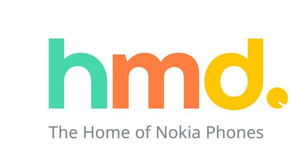 HMD和诺基亚合作
