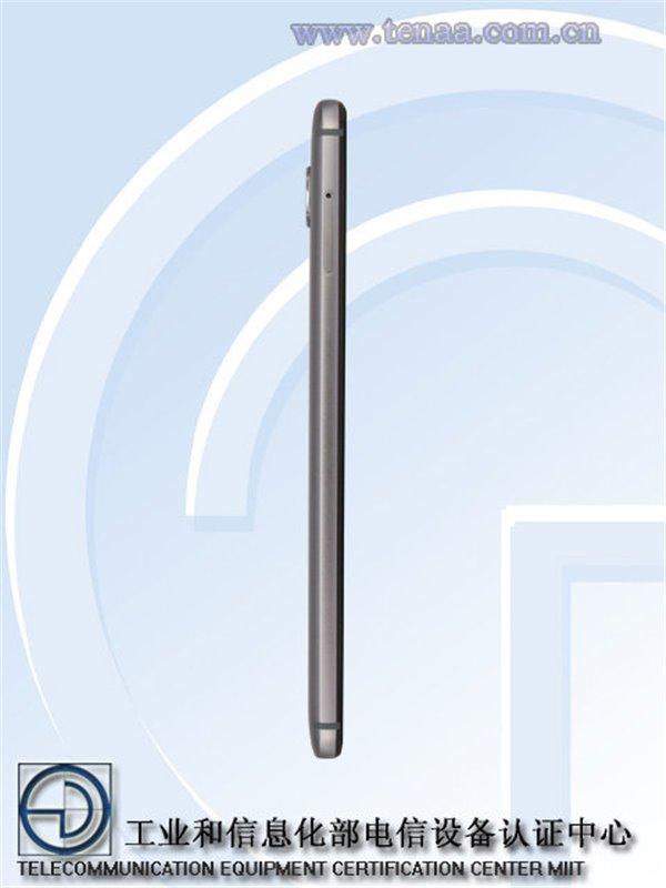 1.9GHz四核芯?酷派新机现身工信部网站