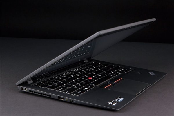 2017款ThinkPad X1 Carbon Win10笔记本将登场:配Intel Kaby Lake