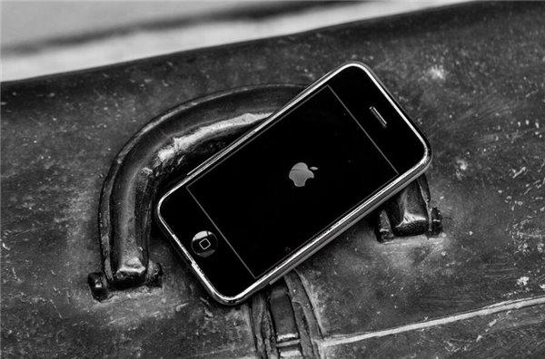 十年记:iPhone是这样改变人类生活的