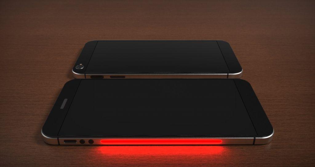 如果iPhone 8有了IP68防水 它会是什么体验?