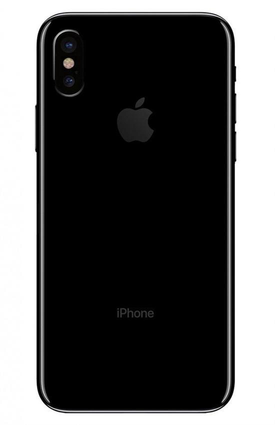 iPhone8谍照让苹果两位大佬发飙:保密太难!
