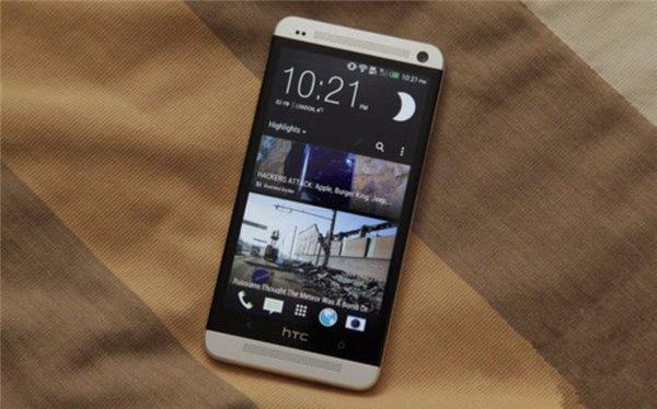 HTC二十年风雨兼程:老兵迷途与今朝之荣光
