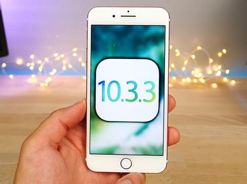 Wi-Fi芯片有漏洞:iPhone 5/5S/6/6S/7快升级!