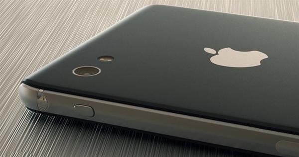 10nm A11大量出货:iPhone 8开工!发售时间不跳票