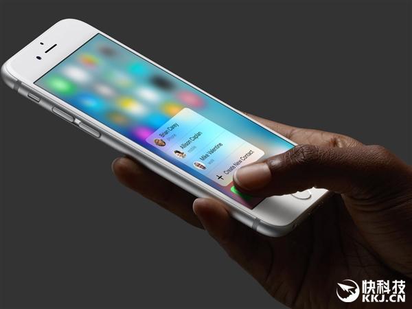 澹iPhone、安卓手机集体遭殃:存在WiFi漏洞