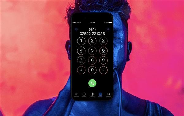 微信好用即可!国人不再迷恋iPhone:苹果担忧