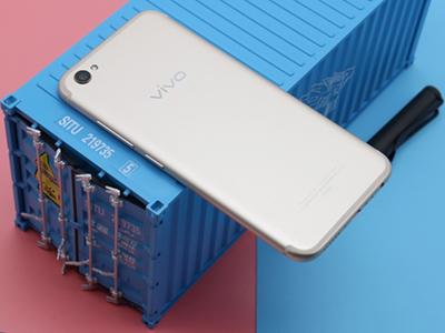 vivoX9s怎么样值不值得买?vivoX9s手机深度体验评测