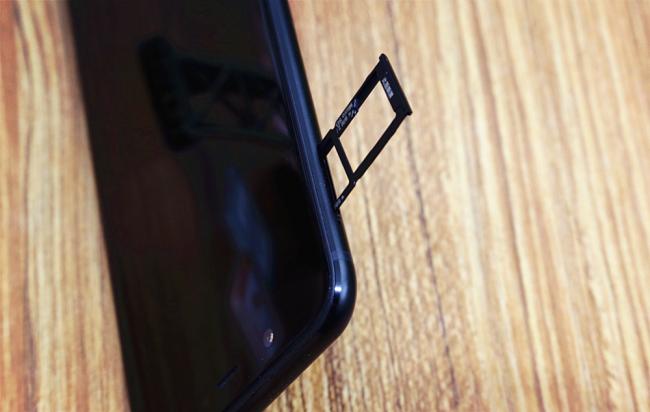海信H10怎么样好不好看?海信H10手机外观图文评测