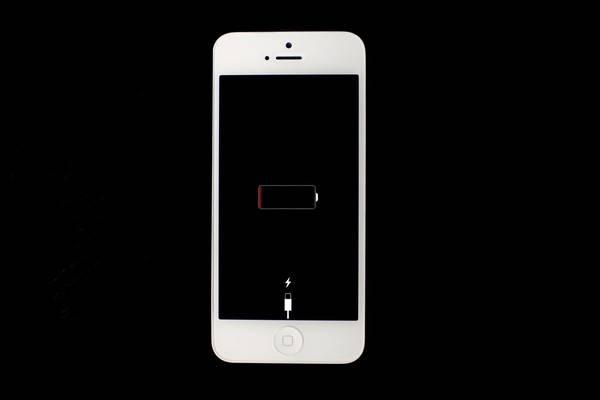 手机耗电快什么原因?智能手机耗电快的解决办法