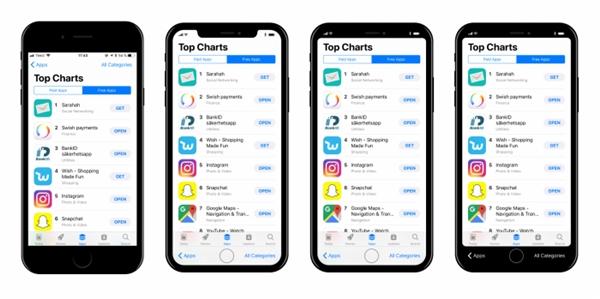 最经典设计被颠覆!iPhone 8确认放弃Touch ID:UI大变