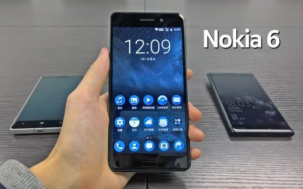 暴露年龄 三大经典手机集体回归中国!你还会买吗