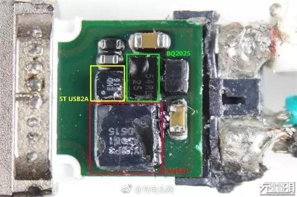 果粉遭殃!iPhone 7S/8为支持快充数据线升级:封杀山寨
