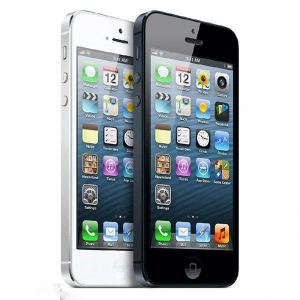 看历代iPhone惊艳之处:每一代都有惊喜