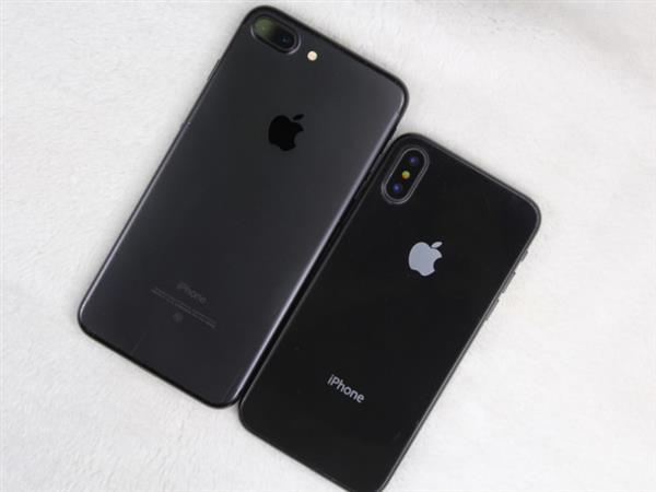 除了全面屏 iPhone8还有这些亮点值得期待