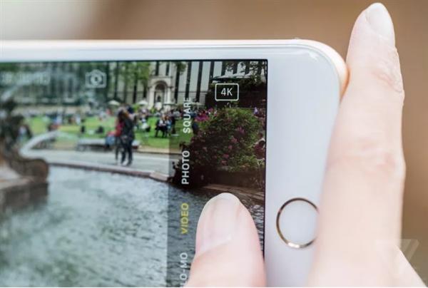 iPhone升iOS 11后Window下图片无法看?秒解决