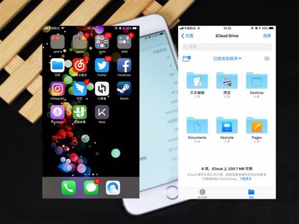 要三思!iPhone 6Plus升级iOS 11体验:有发热卡顿现象